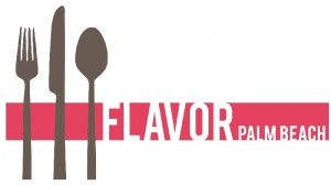 Flavor Palm Beach Set for September