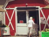 Visit a First Rate Grocery in Sarasota, Mennonite Style