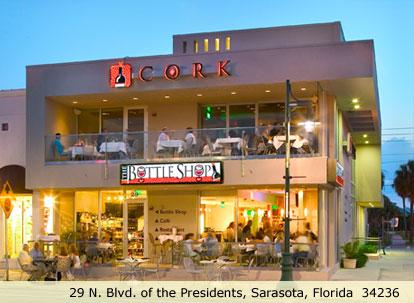Sarasota Restaurants St Armands Circle Best Restaurants Near Me