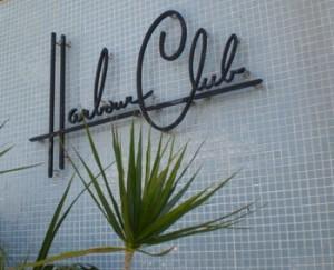 Fun Photo: Harbour Club Naples