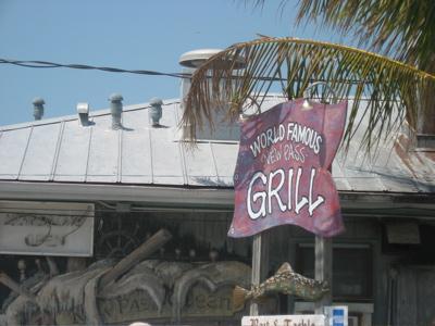 Dog Friendly Restaurants Near Sarasota