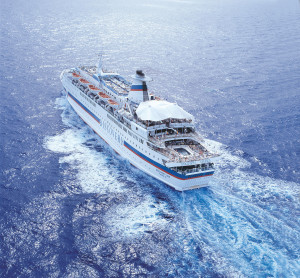 Discovery Cruise Line Specials to Bahamas