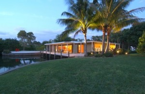 Sarasota School Open House; Paul Rudolph Icon Open This Weekend on Siesta Key