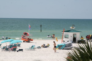 Clearwater Celebrates Centennial This May