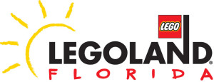 Legoland Set for Fall 2011 Opening