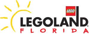 Legoland Set for Fall 2011 Opening