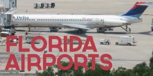 Florida Airport Directory