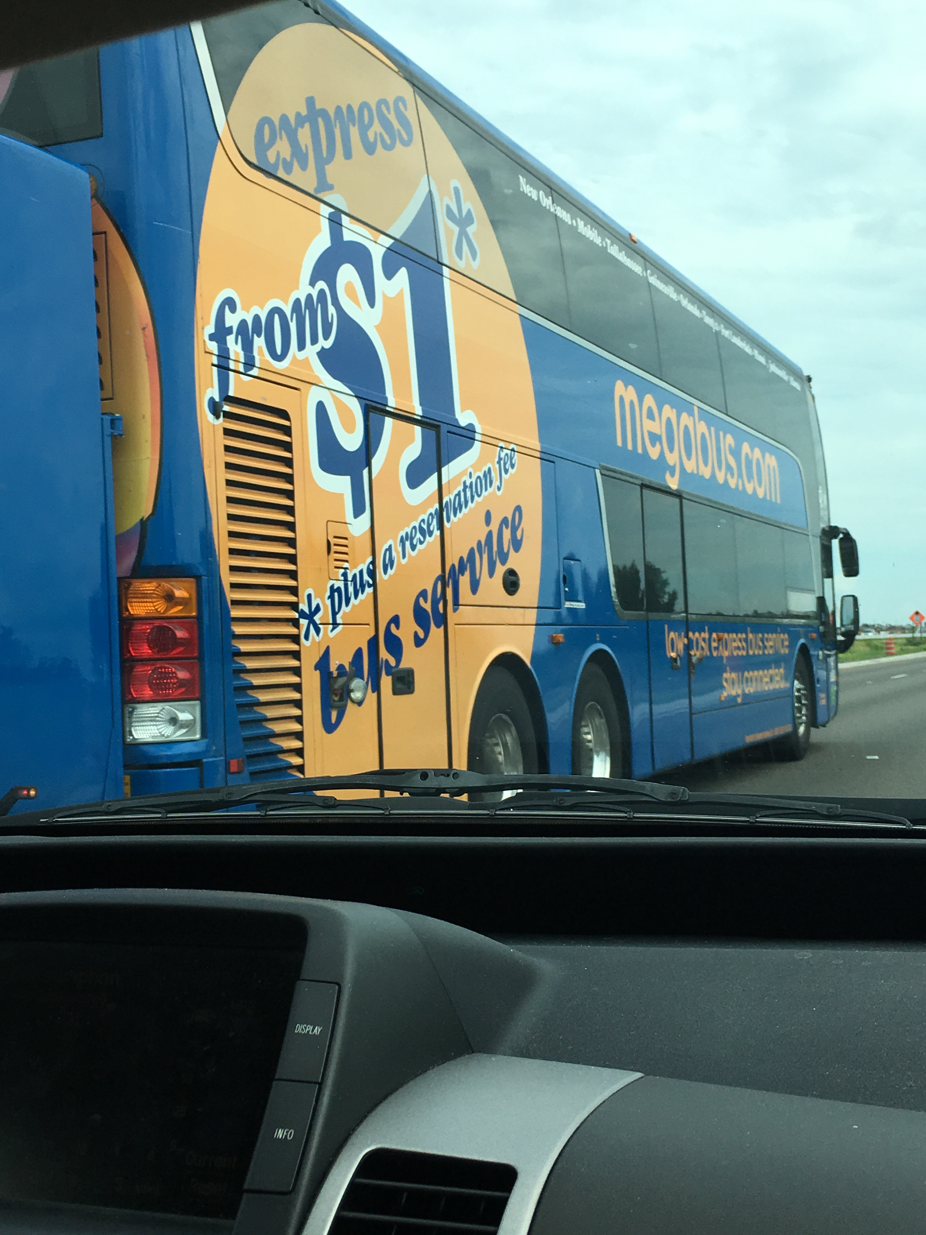 Images of Bus Transportation From Orlando To Miami - #rock-cafe