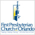 First Presbyterian Church of Orlando, Site of Last Torrey Preaching