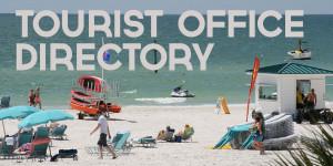 CVB Directory Florida
